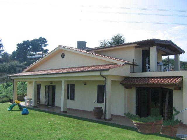 Casa di campagna cristiano coppi architetto for Piani casa colonica di campagna