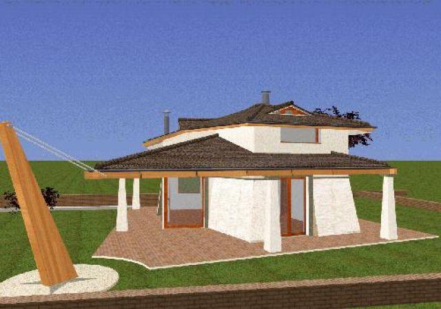 Case di campagna progetti xt61 regardsdefemmes for Progetti di planimetrie di case di campagna
